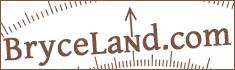 BryceLand.com